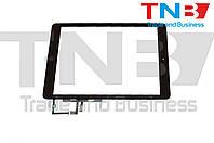 Сенсор APPLE IPAD 5 air Черный HIGHCOPY+touchpad