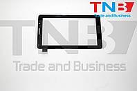Тачскрин Samsung P1000 китайский Черный Версия 1
