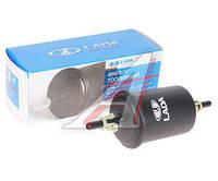 Фильтр топл. ВАЗ 2108-15 инж. пластик (штуцер на клипсах) (пр-во АвтоВАЗ)