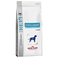 ROYAL CANIN Dog hypoallergenic moderate energy 14 kg, фото 1