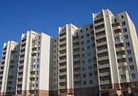 Квартиры ЖК «Идеал» город Одесса