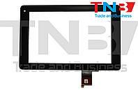 Тачскрин Huawei Mediapad S7-301C