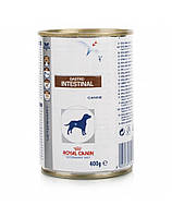 ROYAL CANIN Dog Gastro Intestinal 0,4 kg