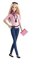 Кукла Barbie (Барби) из серии Карьера: Год Кинорежиссера!