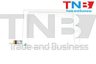 Тачскрин Prestigio MultiPad 4 PMP7079D 3G БЕЛЫЙ