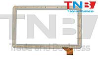 Сенсор iconBIT NetTAB Thor LX NT-1024T БЕЛЫЙ