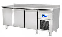Холодильный стол OZTI TAG 370 NMV