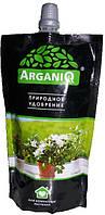 Удобрение ArganiQ для комнатных растений, 500 мл