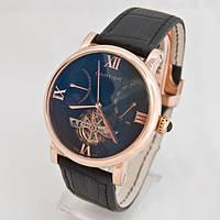 Механические часы мужские Cartier Ronde Solo de Cartier