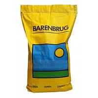 Газонная трава Barenbrug Влагосберегающая, 5 кг