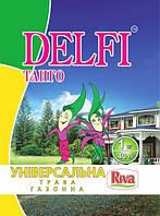 Газонная трава Delfi Спортивная Рок-н-ролл, 1 кг