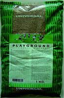 Газонная трава Universal Спортивная, 20 кг
