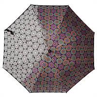 Зонт-трость с проявляющимся куполомImpliva (Голландия) GP43