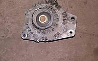 Генератор Ланос 1,5 (китайский мотор 1,5 ) Заз Chance 2012г б/у