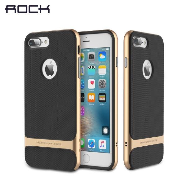 Чехол для iPhone 7 Plus Rock Royce