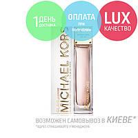 Michael Kors Glam Jasmine. Eau De Parfum 100 ml / Парфюмированная вода Майкл Корс Глам Жасмин 100 мл