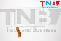 Сенсор Ainol Numy AX1 3G 187x115mm Тип2 БЕЛЫЙ