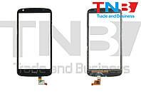 Сенсор HTC Desire 526 Черный