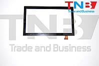Сенсор IconBIT nettab pocket 3G slim
