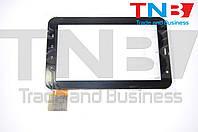 Тачскрин Pixus Play Three 3G 4GB