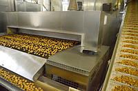 Кондитерское хлебобулочное оборудование
