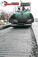 Дорожная композитная сетка ДОР200