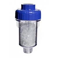 Фильтр для стиральной машины AquaKit