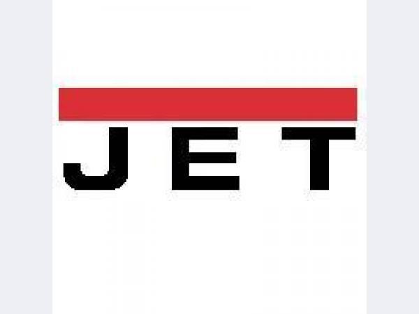 Сверлильные станки jet