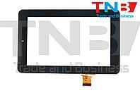 Тачскрин 190x120mm 30pin MA707D5 Черный Версия 2