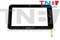 Тачскрин Modecom FreeTab 2096 190x116mm Версия 3