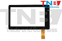 Тачскрин DNS AirTab E71