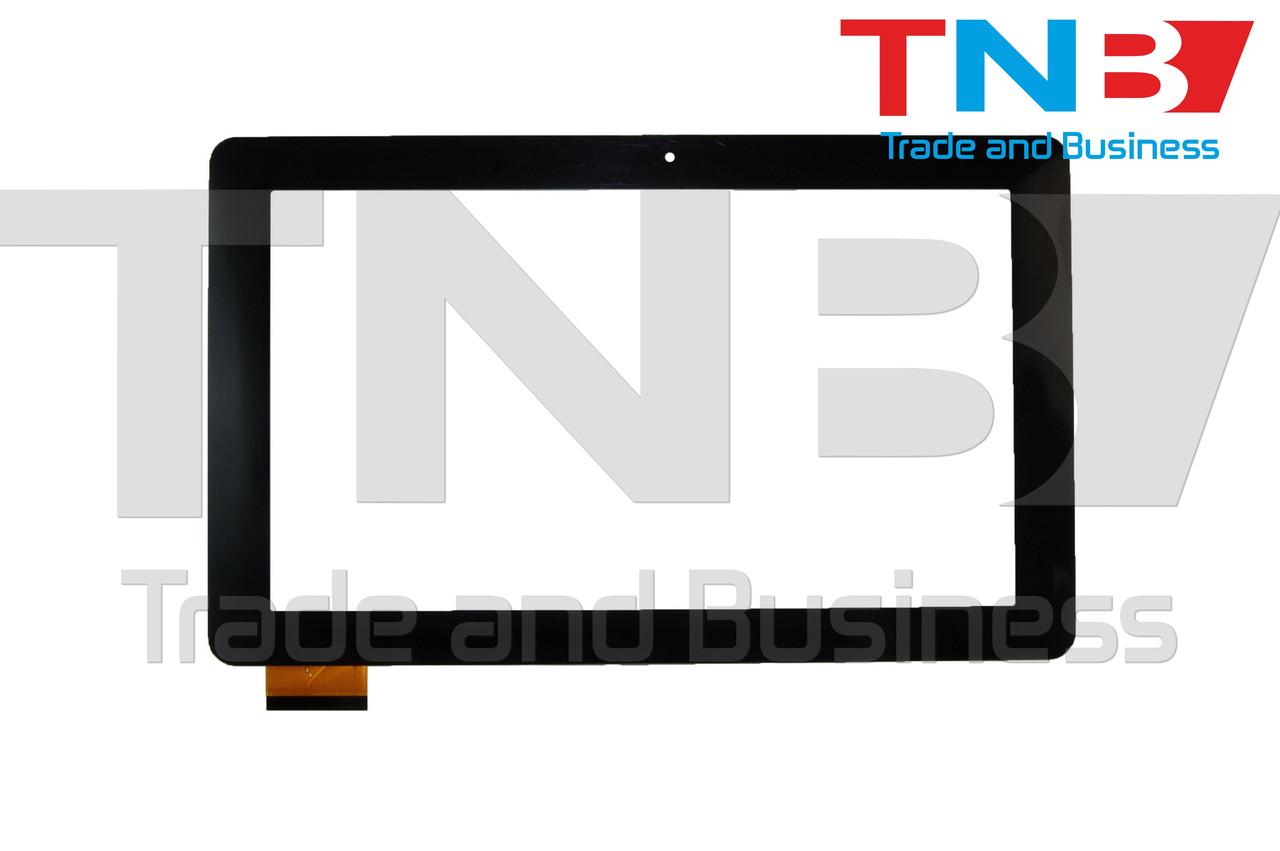 Сенсор Prestigio MultiPad Wize PMT3111