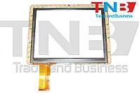 Сенсор Sanei N90