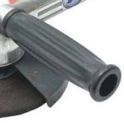 Пневмоотрезная машинка угловая 125мм 11000об/мин SUMAKE  ST-7737, фото 2