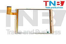 Сенсор Treelogic Brevis 786DC 3G БЕЛЫЙ