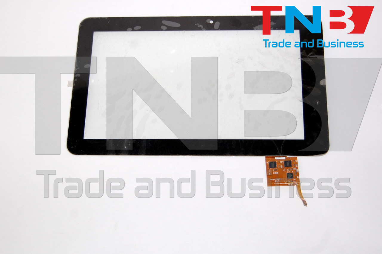 Сенсор GoClever TAB A103
