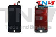Модуль APPLE IPHONE 6G+  5.5inch Черный ОРИГИНАЛ