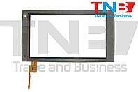 Сенсор Prestigio MultiPad PMP3470b