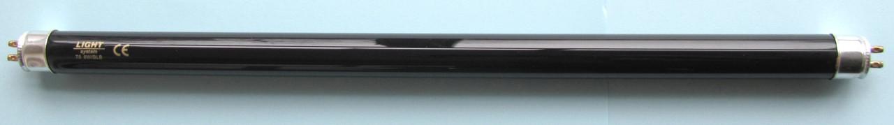 BLB-T5/8W (TL 8W BLB) Ультрафиолетовая лампа