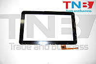Тачскрин IconBit Nettab THOR LE NT-1011T