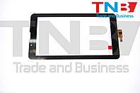 Тачскрин Momo 9T P710 3G