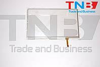 Тачскрин GoClever TAB I71