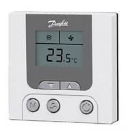 Термостат программируемый  Danfoss REPI-2