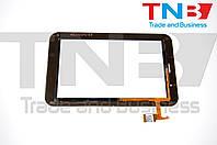 Сенсор IconBIT NetTAB MATRIX 3G DUO NT-3702M