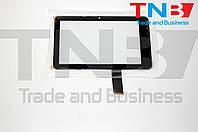 Тачскрин Freelander PD10 3G 186x113mm 61pin