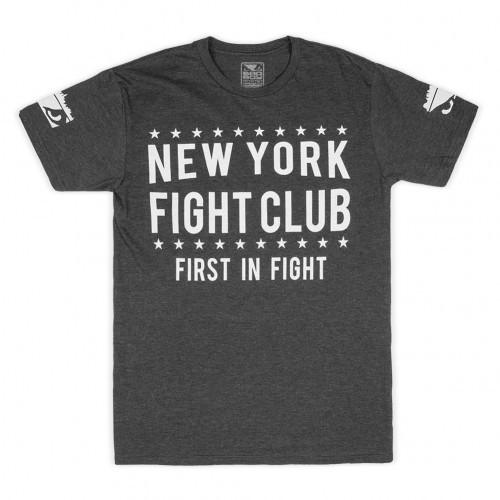 Футболка Bad Boy New York S