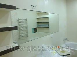 Зеркало ванная комната