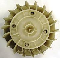 Вентилятор магнето YABEN-125-150
