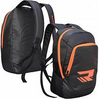 Рюкзак RDX Black