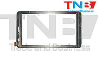 Сенсор ViewSonic ViewPad 7D Pro Черный